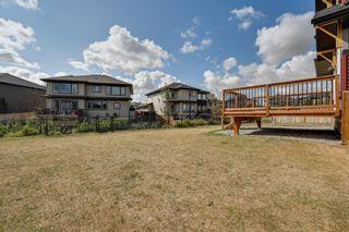 Photo 30: 1968 Adamson Terrace in Edmonton: Zone 55 House for sale : MLS®# E4259862
