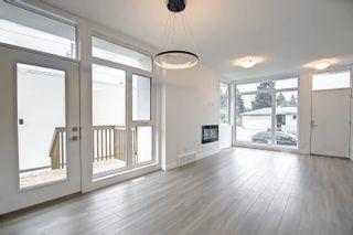 Photo 5: 14810 98 Avenue in Edmonton: Zone 10 Townhouse for sale : MLS®# E4261072
