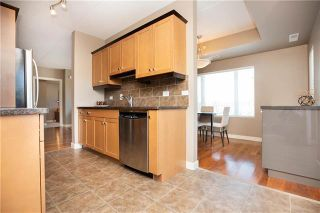 Photo 7: 401 330 Stradbrook Avenue in Winnipeg: Osborne Village Condominium for sale (1B)  : MLS®# 1903353