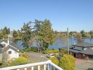 Photo 17: 936 Forshaw Rd in : Es Kinsmen Park House for sale (Esquimalt)  : MLS®# 873297