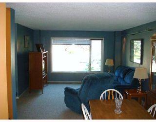 Photo 7: 46 EASTCOTE Drive in WINNIPEG: St Vital Residential for sale (South East Winnipeg)  : MLS®# 2814607