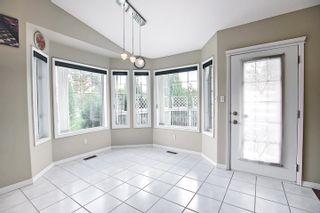 Photo 18: 11575 13 Avenue in Edmonton: Zone 16 House for sale : MLS®# E4248039