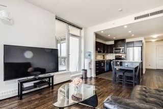 Photo 14: 502 77 SPRUCE Place SW in Calgary: Spruce Cliff Apartment for sale : MLS®# A1062924