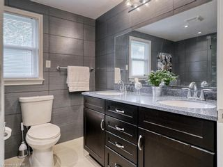 Photo 34: 7 DUNSMOOR Road in London: South M Residential for sale (South)  : MLS®# 40131975