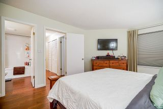 """Photo 12: 106 3191 MOUNTAIN Highway in North Vancouver: Lynn Valley Condo for sale in """"LYNN TERRACE II"""" : MLS®# R2592579"""
