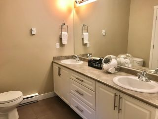 "Photo 10: 206 2627 SHAUGHNESSY Street in Port Coquitlam: Central Pt Coquitlam Condo for sale in ""THE VILLAGIO"" : MLS®# R2393781"