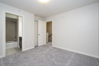 """Photo 17: #209 2655 MARY HILL Road in Port Coquitlam: Central Pt Coquitlam Condo for sale in """"Falcon Court"""" : MLS®# R2557522"""