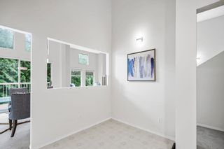"""Photo 13: 3450 AMBERLY Place in Vancouver: Champlain Heights Townhouse for sale in """"Tiffany Ridge"""" (Vancouver East)  : MLS®# R2615097"""