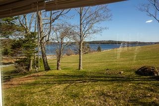 Photo 30: 19 Osprey Lane in Second Peninsula: 405-Lunenburg County Residential for sale (South Shore)  : MLS®# 202108663