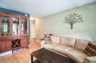 """Photo 6: 114 1200 EASTWOOD Street in Coquitlam: North Coquitlam Condo for sale in """"Lakeside Terrace"""" : MLS®# R2404365"""