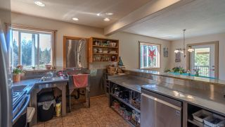 Photo 63: 2939 Laverock Rd in : ML Shawnigan House for sale (Malahat & Area)  : MLS®# 873048