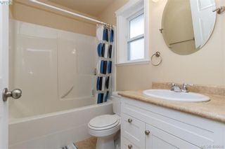 Photo 14: 2731 Cornerstone Terr in VICTORIA: La Mill Hill House for sale (Langford)  : MLS®# 808236