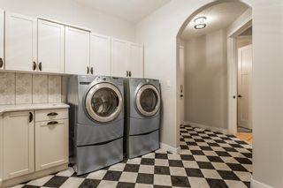 Photo 11: 1303 2 Street: Sundre Detached for sale : MLS®# A1047025