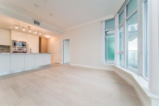 """Photo 14: 609 175 VICTORY SHIP Way in North Vancouver: Lower Lonsdale Condo for sale in """"Cascade at the Pier"""" : MLS®# R2586072"""