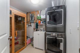 Photo 25: 4901 58 Avenue: Cold Lake House for sale : MLS®# E4232856