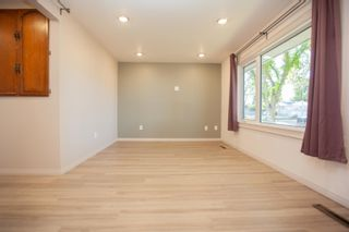 Photo 7: 12105 40 Street in Edmonton: Zone 23 House for sale : MLS®# E4264321