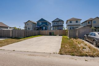 Photo 45: 42 Spruce  BV: Leduc House for sale : MLS®# E4261561