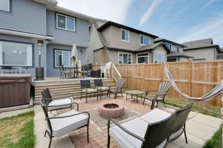 Photo 17: 181 Auburn Glen Manor in Calgary: House for sale : MLS®# C4010685