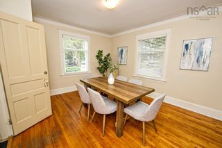 Photo 9: 6072 Jubilee Road in Halifax: 2-Halifax South Residential for sale (Halifax-Dartmouth)  : MLS®# 202123912