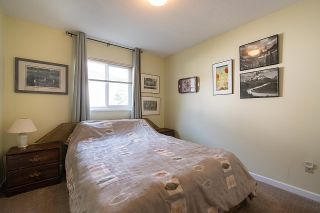 Photo 25: 4456 62 Street in Delta: Holly House for sale (Ladner)  : MLS®# R2616463