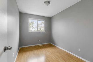 Photo 17: 11816 157 Avenue in Edmonton: Zone 27 House Half Duplex for sale : MLS®# E4245455