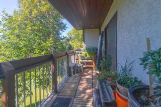 Photo 11: 308 79 W Gorge Rd in : SW Gorge Condo for sale (Saanich West)  : MLS®# 885912