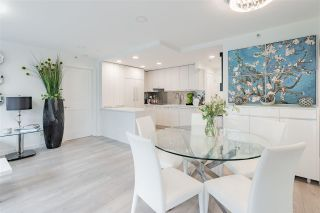 Photo 18: 1205 930 CAMBIE Street in Vancouver: Yaletown Condo for sale (Vancouver West)  : MLS®# R2601318