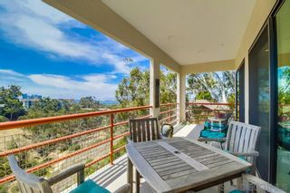 Photo 23: MISSION HILLS Condo for sale : 2 bedrooms : 235 Quince St #403 in San Diego