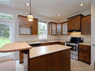 Photo 10: 2353 DeMamiel Dr in SOOKE: Sk Sunriver House for sale (Sooke)  : MLS®# 759196