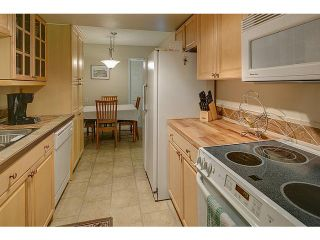 """Photo 12: # 19 39836 NO NAME RD in Squamish: Northyards Townhouse for sale in """"MAMQUAM MEWS"""" : MLS®# V1015961"""