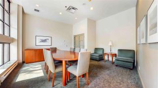 """Photo 18: 506 1003 PACIFIC Street in Vancouver: West End VW Condo for sale in """"SEASTAR"""" (Vancouver West)  : MLS®# R2496971"""