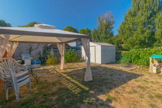 Photo 20: 1481 Bay St in : Vi Fernwood Condo for sale (Victoria)  : MLS®# 881685