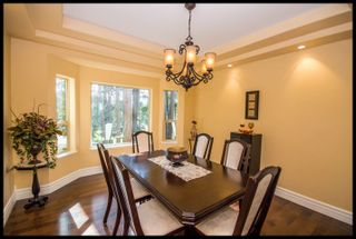 Photo 19: 2348 Mount Tuam Crescent in Blind Bay: Cedar Heights House for sale : MLS®# 10098391
