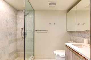 "Photo 13: 707 3300 KETCHESON Road in Richmond: West Cambie Condo for sale in ""Concord Garden Park Estate II"" : MLS®# R2578224"