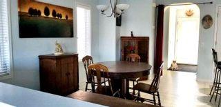 Photo 15: 1157 HYNDMAN Road NW in Edmonton: Zone 35 House for sale : MLS®# E4266521