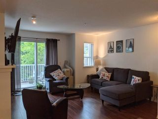 Photo 5: 102 6747 203 Street in Langley: Willoughby Heights Townhouse for sale : MLS®# R2584107