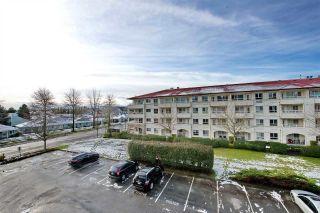 "Photo 18: 312 13775 74 Avenue in Surrey: East Newton Condo for sale in ""Hampton Place"" : MLS®# R2525944"