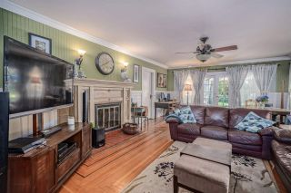 Photo 22: 2765 MCCALLUM Road in Abbotsford: Central Abbotsford House for sale : MLS®# R2506748