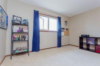 Photo 34: 8 Alpaugh Crescent: Leduc House for sale : MLS®# E4254012