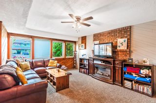 Photo 19: 5959 Schooner Way in : Na North Nanaimo House for sale (Nanaimo)  : MLS®# 858039