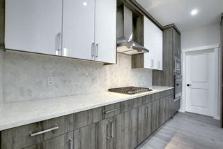 Photo 10: 31 Walcrest View SE in Calgary: Walden Residential for sale : MLS®# A1054238