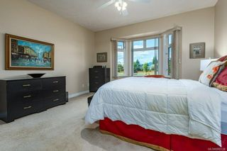 Photo 20: 377 3399 Crown Isle Dr in Courtenay: CV Crown Isle Row/Townhouse for sale (Comox Valley)  : MLS®# 888338