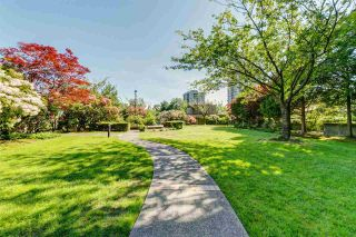 """Photo 16: T6002 3980 CARRIGAN Court in Burnaby: Government Road Townhouse for sale in """"Discovery Place I"""" (Burnaby North)  : MLS®# R2421272"""