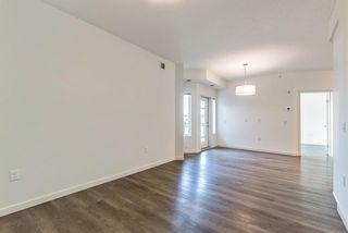 Photo 24: 509 12 Mahogany Path SE in Calgary: Mahogany Apartment for sale : MLS®# A1095386