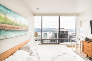 Photo 8: 4304 1111 ALBERNI STREET in Vancouver: West End VW Condo for sale (Vancouver West)  : MLS®# R2617226