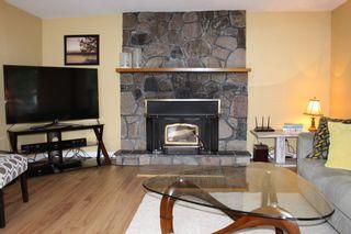 Photo 22: 90 Reddick Road in Cramahe: House for sale : MLS®# 40018998