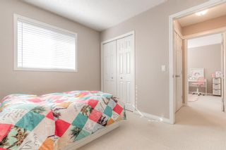 Photo 33: 105 Bridleridge View SW in Calgary: Bridlewood Detached for sale : MLS®# A1090034