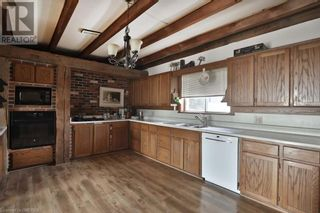 Photo 8: 1694 CENTRE Road in Carlisle: House for sale : MLS®# 30782431