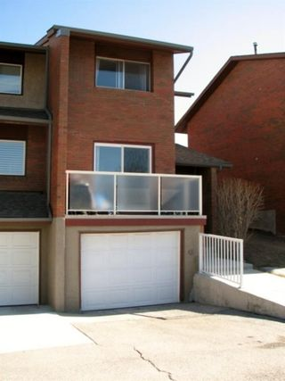 Photo 28: 208 1305 Glenmore Trail SW in Calgary: Kelvin Grove Row/Townhouse for sale : MLS®# A1082962