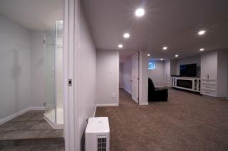 Photo 32: 41 Peters Street in Portage la Prairie: House for sale : MLS®# 202111941